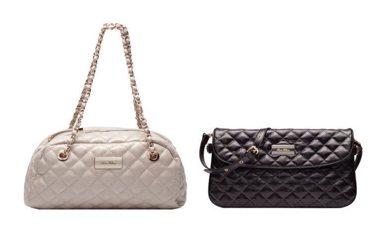 Paris Hilton Handbags - Heartbreaker Purses
