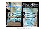 Paris Hilton Store Al Wahama Mall, Abu Dhabi