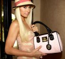 ParisHilton_Handbags_SS12_TimelessChihuahua_ParisBeachHouse