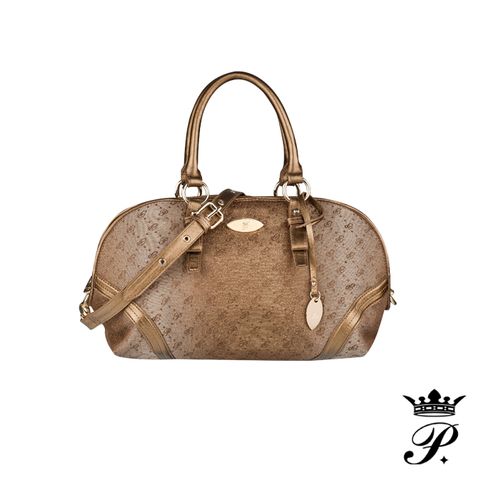 Paris Hilton Handbag