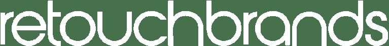 RB_Logo_White_for_web
